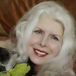 Dr. Cynthia Martin Bush