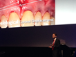 Brentwood Periodontist Speaks at Paris Conference