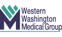 western washington medical group walk-in clinic