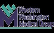 western washington medical group walk-in clinic