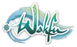 Ankama Unveils Award-Winning Animated Series WAKFU at 2014 Anime Expo