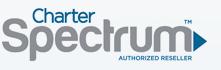 CharterSpectrum.com