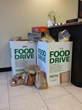 Local Physical Therapy Group Partners with Arizona Food Banks for 2nd Annual Christmas in July Food Drive