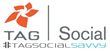 Senior Twitter Executive to Keynote 2nd Annual TAG Social Savvy Awards