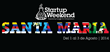Hispanic Chamber of E-Commerce To Support First Startup Weekend Event...