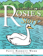 Patti Barrett Webb's New Book 'Rosie's Story' Helps Children Deal with Loss, Grief