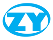 An interview with Zhongyu: A Professional Fiberglass Backing Pad...