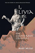 Author Mary Mudd Continues 2014 Marketing Push for 'I, Livia'
