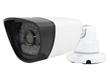 Useful Vandal Proof Dome Cameras Available at China-IP-Cameras.com