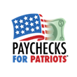 Second Annual Paychecks for Patriots Hiring Events to Take Place Statewide