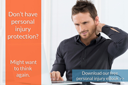 personal injury, attorney, Seattle WA