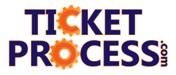 ticketprocess-event-marketplace