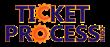 Jason Aldean Tickets to Concert at Verizon Amphitheater in Irvine,...