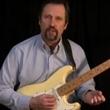 """Announcement: GuitarControl.com Releases """"Blues Chords"""""""