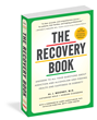 2nd edition of The Recovery Book