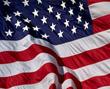Progene is Made in America