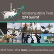 The Kirkuk oil field: a successful example of reservoir management
