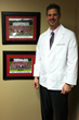 Dr. Randolph S. Moore Improves Placement of Dental Implants with Cone...
