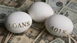 Growing Number of People Using Solo 401(k) Plan Loan To Pay Off Credit...