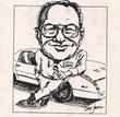 Author Samuel Wells