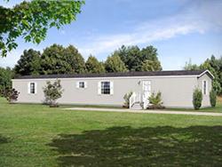 York Nebraska Mobile Home Sales