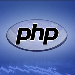 Best PHP Web Hosting in 2014