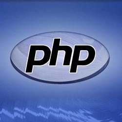 Best PHP Web Hosting in 2014