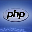 Best PHP Web Hosting in 2014 Announced by Top-Cheap-Web-Hosting.com