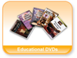 New Massage and Wellness Educational DVD's Now Available at...