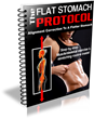 The Flat Stomach Protocol Review | The Real Secret to Developing...