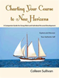 Colleen Sullivan Provides Guide for Group Work, Individual Development...