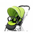 BabyStyle Oyster 2 Pushchair Arrives at Baby Baby