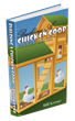 Building A Chicken Coop Review Introduces How To Build A Chicken Coop...