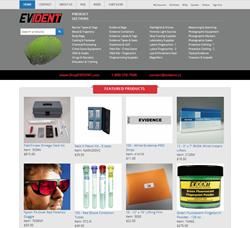 www.ShopEVIDENT.com