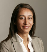 Ravinder Brar Duncan Lewis Community Care Director