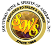 Southern Wine & Spirits of America Celebrates Five Years of Step...