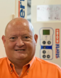 Stertil-Koni Welcomes Kevin Hymers as Director of Operations