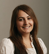 Seher Toguz Duncan Lewis Public Law Solicitor