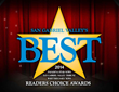 Reader's Choice: Best Air Conditioning and Heating Award Goes to...