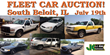 South Beloit, IL. Public Auction Saturday, July 19th, 2014; Selling...