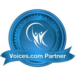 Partnership Programs Badge