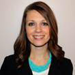 First Supply Hires Corporate Marketing Manager