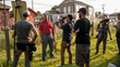 New Orleans Filmmaker Taps International Community to Help Local...