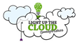 HostMySite Launches Light Up The Cloud Sweepstakes for Entrepreneurs...