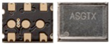 Abracon's ASGTX Series of 1.50GHz High Performance TCXO/VCTXO in a 9.0x7.0mm Footprint Is Now Available for Immediate Delivery