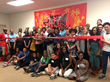 Award-winning All Stars Project Celebrates Grand Opening of New Offices in Bridgeport