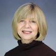 Dr. Karen Riedel