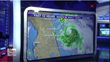 US Federal Contractor Registration: Tropical Storm Arthur Transforms into Hurricane