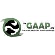 The GAAP
