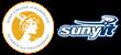 SUNY CNSE/SUNYIT